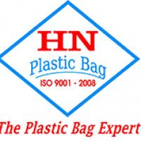 Tuyển dụng và tìm kiếm việc làm ngay hôm nay – HANOI PLASTIC BAG