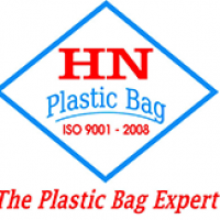 HANOI PLASTIC Job Opportunities 2017