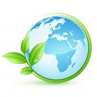 Nhựa mang lại nhiều lợi ích hơn cho môi trường hơn so với các vật liệu bao bì khác