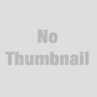 Túi nilon quai mềm – Một phương tiện marketing hiệu quả