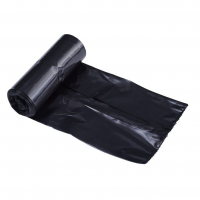 All types of Garbage Bags On Roll