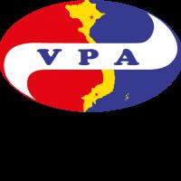 Hanoi Plastic Bag JSC is an official member of Vietnam Plastics Association (VPA)