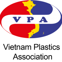 Hanoi Plastic Bag JSC is an official member of Vietnam Plastics Association (VPA)